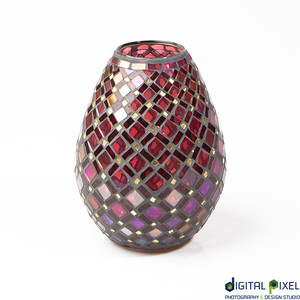 firepot_mosaic_glass_039138029126