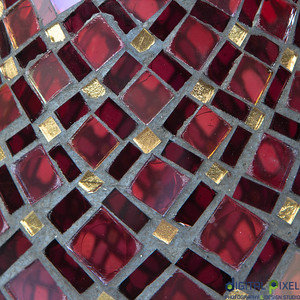 firepot_mosaic_glass__detail_039138029126