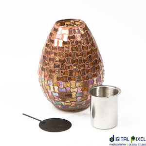 firepot_mosaic_glass_pieces_039138027030