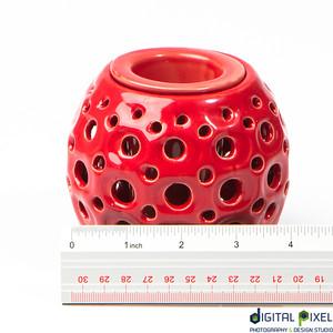 firepot_ceramic_red_4inch_039138026026
