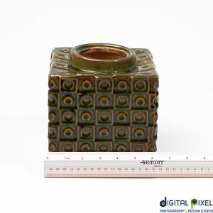 firepot_ceramic_square_6inch_039138021199_033