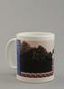 Mug 3-6671