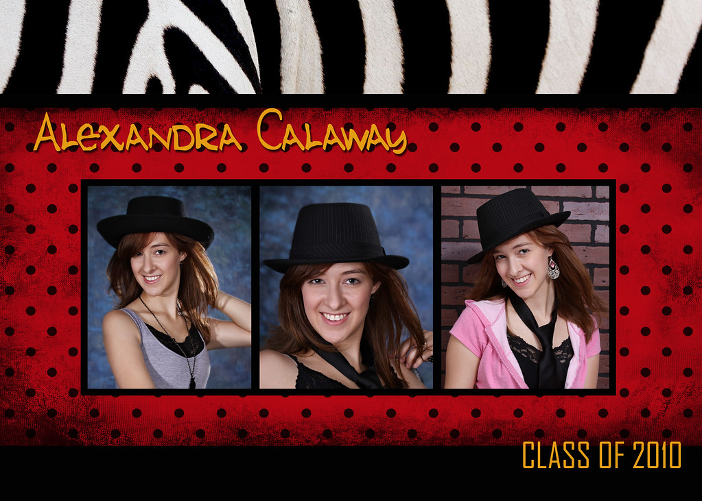 5x7 senior 29 back copy jpg