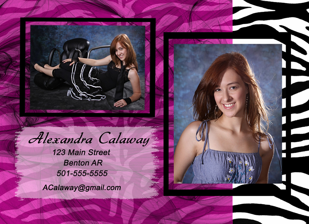 5x7 senior 35 back copy