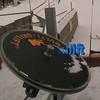 Multi Skilift 01