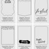 FOIL-stamp-5x7-FlatCards-01