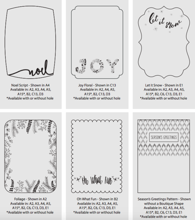 FOIL-stamp-5x7-FlatCards-02