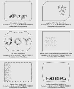 FOIL-stamp-5x7-FlatCards-04