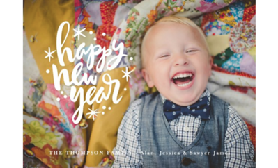 Template-FlatCards-NewYear-13