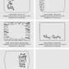 FOIL-stamp-5x7-FlatCards-05