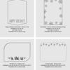 FOIL-stamp-5x7-FlatCards-06