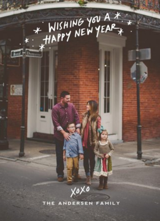 Template-FlatCards-NewYear-08