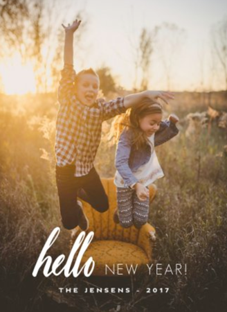 Template-FlatCards-NewYear-04