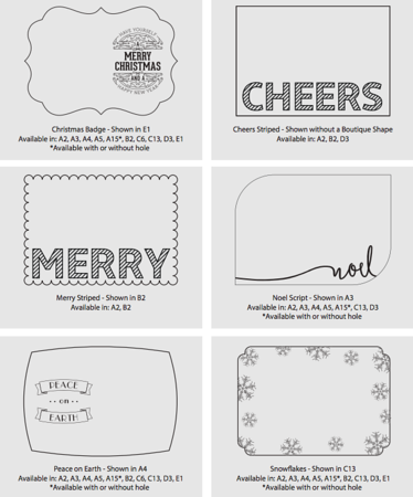 FOIL-stamp-5x7-FlatCards-03