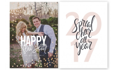 Template-FlatCards-NewYear-16