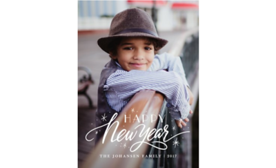 Template-FlatCards-NewYear-14