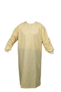 Hunt Textiles-01075