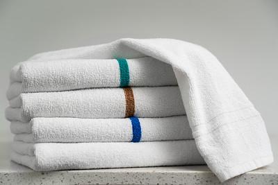Hunt Textiles-00850