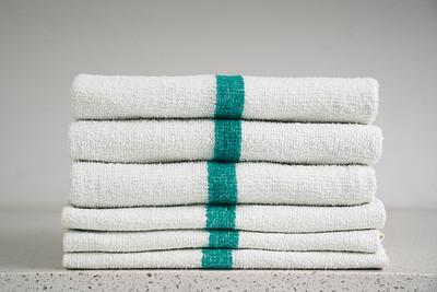 Hunt Textiles-01069-Edit