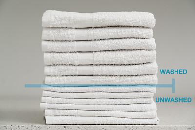 Hunt Textiles-00913-Edit