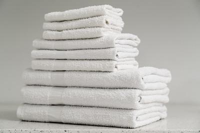 Hunt Textiles-00880