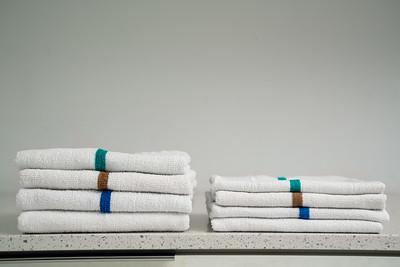 Hunt Textiles-00859