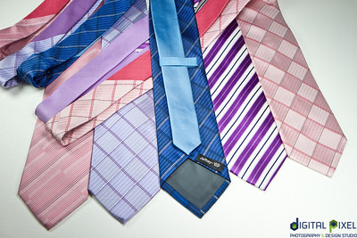 jeffrey69_ties_017