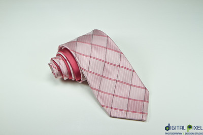 jeffrey69_ties_006