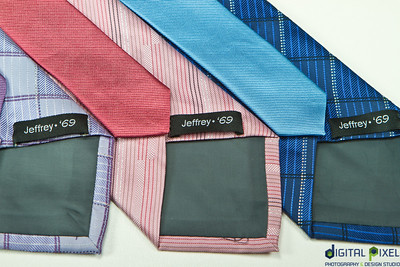 jeffrey69_ties_021
