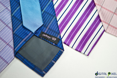 jeffrey69_ties_019