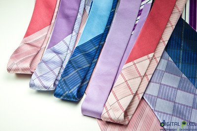 jeffrey69_ties_014