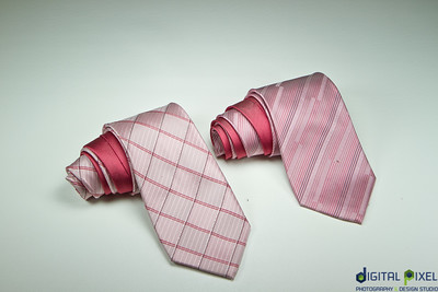jeffrey69_ties_010