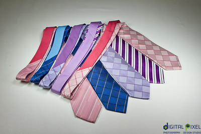 jeffrey69_ties_011
