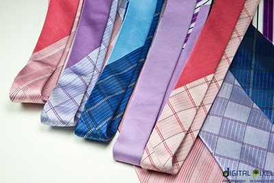jeffrey69_ties_013