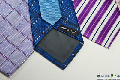 jeffrey69_ties_018