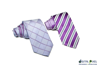 jeffrey69_ties_009-Edit