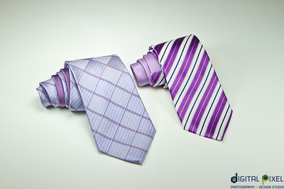jeffrey69_ties_009