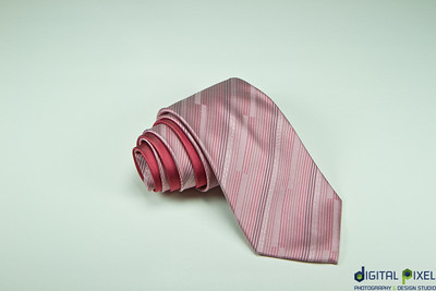 jeffrey69_ties_007