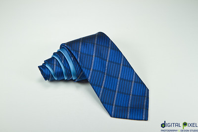 jeffrey69_ties_004