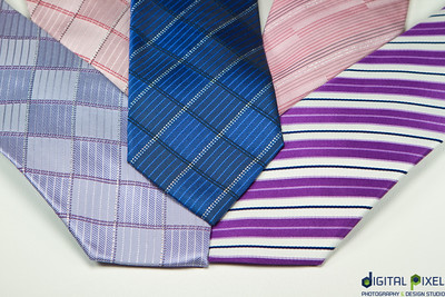jeffrey69_ties_002