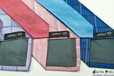 jeffrey69_ties_022