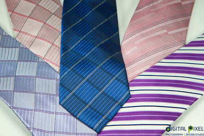 jeffrey69_ties_003