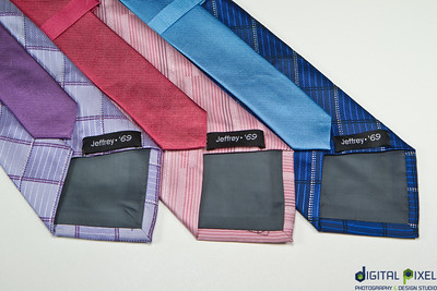 jeffrey69_ties_020