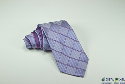 jeffrey69_ties_005