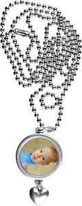 Ashlynn necklace