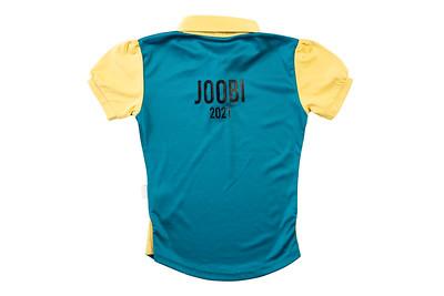 DTX JOOBI - DSC07341