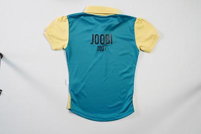 DTX_JOOBI_111