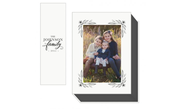 Template-KeepsakeBox-Family-03