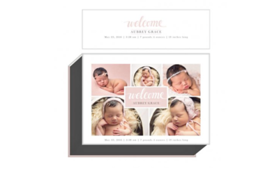 Template-KeepsakeBox-Newborn-14