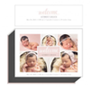 Template-KeepsakeBox-Newborn-14
